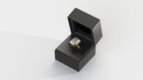 Smart Jewelry